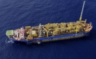 Saipem bags USD 600m worth of FPSO lease extensions offshore Brazil and Angola