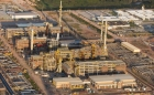 Petrobras begins Abreu e Lima Refinery start-up in Brazil