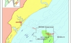 Petrobras strikes gas and strengthens potential at Sergipe-Alagoas Basin