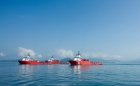 Petrobras aquires 23 new offshore support vessels to service deepwater plays