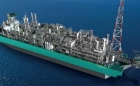 ABB has won a contract worth more than USD 50m to supply the electrical system for one of the world's first commercial floating liquefied natural gas (FLNG) facilities, and the second to be owned by Malaysian oil and gas company Petronas