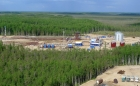 PetroNeft has contracted SGK Drilling, a subsidiary of Eurasia Drilling, to carry out its 11 well programme in the Tungolskoye play in Western Siberia