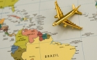 Wings awarded Modec travel management contract in Brazil