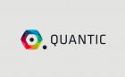 QuantIC, the UK's quantum imaging technology hub
