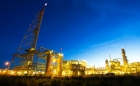 Sincier awards CB&I syngas technology contract in China