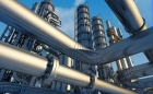 ONGC Petro Additions to commission USD 4bn petrochemical complex