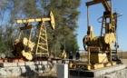 RH Petrogas obtains government nod to drill Fuyu 1 Block onshore China