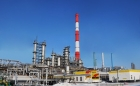 Rosneft refinery doubles diesel output to eastern markets