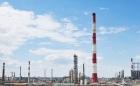 Rosneft increases production at Novokuibyshev Refinery