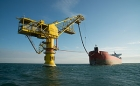 Rosneft launches year round crude shipments from northern Sakhalin