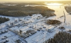 RN-Uvatneftegaz, a subsidiary of Rosneft, has produced its 50 millionth ton of oil since the start of Uvat Project implementation in 2004