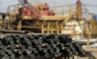 Roxi discovers larger oil-bearing interval at Kazakhstan deep well A5