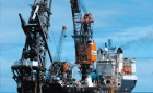 Saipem, through its subsidiary ERSAI Caspian Contractor LLC, has been awarded a major new engineering and construction contract for the Kashagan field project, located in the Kazakh waters of the Caspian Sea, valued at approximately USD 1.8bn