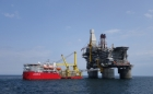 Sea Trucks rounds-up accommodation project for ExxonMobil-Rosneft offshore Sakhalin Island