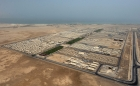 Qatar Petroleum and Shell have decided not to proceed with the proposed Al Karaana petrochemicals project, and to stop further work on the project