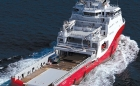 Rosneft axes offshore support contracts in the Kara Sea