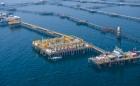 Socar spuds Oil Rocks field Caspian Sea offshore well