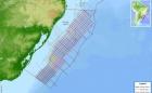 Spectrum has commenced a 12,000 kilometre Multi-Client 2D seismic survey offshore the Pelotas Basin of Brazil