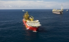 Technip has been awarded a major contract from Tupi BV, a consortium composed of Petrobras Netherland BV (PNBV, 65 per cent), BG (25 per cent) and Galp (10 per cent), for the ongoing development of the Lula Alto field, located in the Santos Basin pre-salt area, Brazil