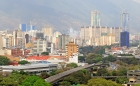 Harvest eyes Gabon development following Venezuela asset sale termination