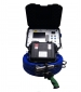 Bowtech to showcase leak detection technology at Offshore Europe