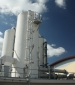 Socar tenders contract for waste water plant construction in Azerbaijan