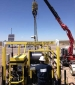 EcoStim manoeuvres pumping fleet to harness Argentina shale growth