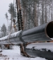 Gazprom increases funding for 2015 Power of Siberia and South Stream projects