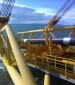 South Stream pipeline on course according to Gazprom