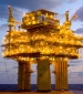 Subsea 7 nets Hess installation gig in the GoM Stampede Field