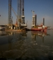 Roc Oil spuds Bohai Bay well offshore China and sheds 40 per cent interest