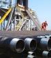 Keppel to build semisubmersible for Azerbaijan