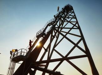BP and Reliance sanction collaboration