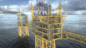 Have your say on the oil and gas market
