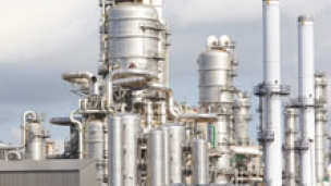 Alfa Laval has won an order to supply Alfa Laval OLMI heat exchangers to a petrochemical plant in Turkmenistan