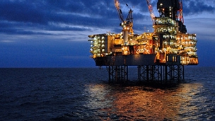 On Thursday 30 April 2015, Statoil and the Malaysian oil and gas company Petronas completed their transaction, announced previously on 13 October 2014